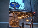 Montreal - ritz carlton