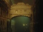 46-Pont des soupirs