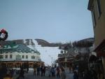 Mont Tremblant 2
